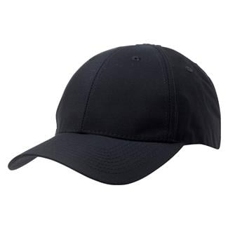 5.11 Taclite Uniform Hat Dark Navy