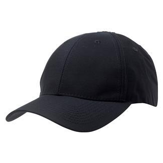 5.11 Taclite Uniform Hat Dark Navy