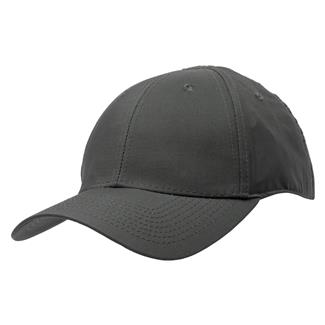 5.11 Taclite Uniform Hat TDU Green