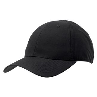 5.11 Taclite Uniform Hat Black