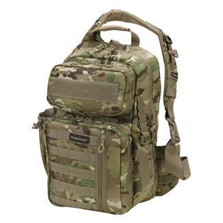 Propper BIAS Sling Bag Multicam