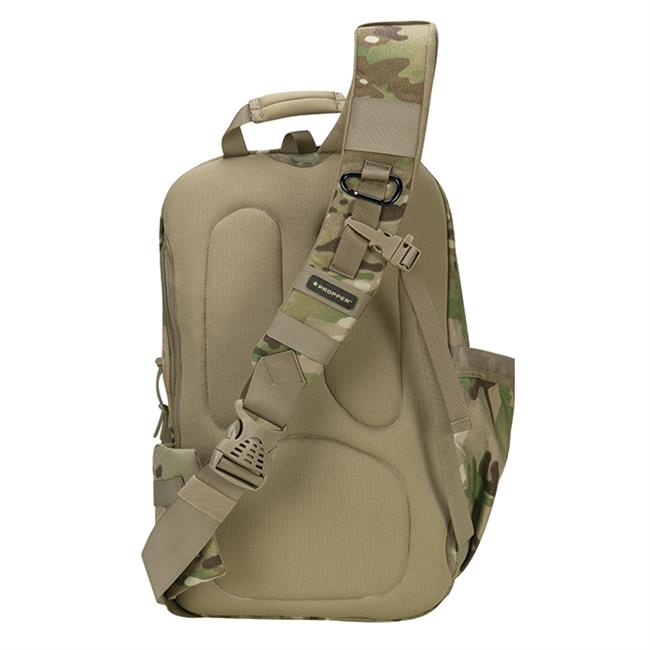 Propper BIAS Sling Bag Multicam