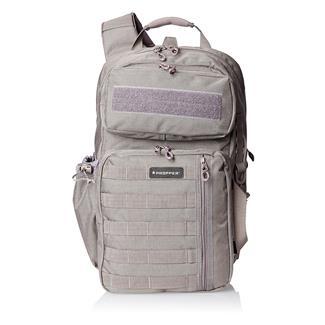 Propper BIAS Right Handed Sling Bag