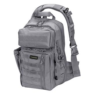 Propper BIAS Sling Bag Gray