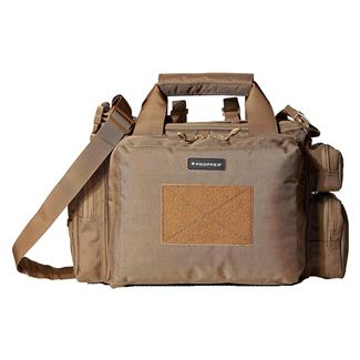 Propper GEN Multipurpose Bag Coyote
