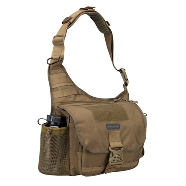 Propper OTS XL Bag Coyote