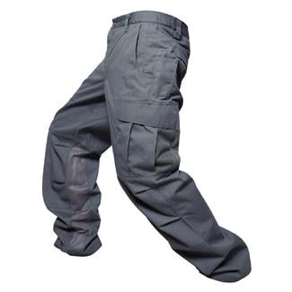 Vertx Phantom Ops Powered By Airflow Tactical Pants Smoke Gray