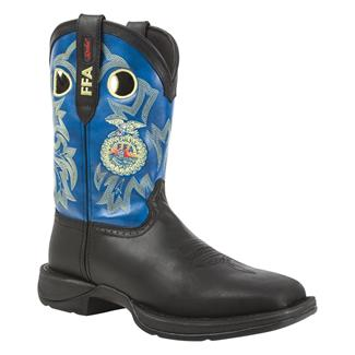 Durango Rebel FFA Black / Blue