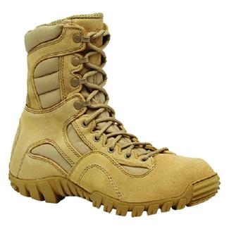 Tactical Research Khyber Mountain Hybrid II Desert Tan