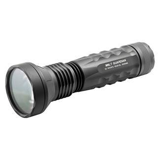 Surefire M6LT Guardian Flashlight Black