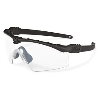 Oakley SI Ballistic M Frame 3.0 Matte Black (frame) - Photochromic (lens)