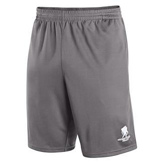 Under Armour Wounded Warrior Project Training Shorts Storm