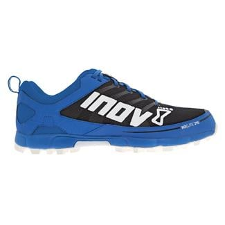Inov-8 Roclite 295 Black / Blue / White