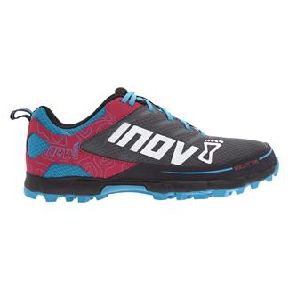 Inov-8 Roclite 295 Gray / Berry / Blue