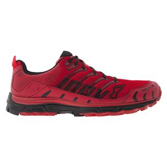 Inov-8 Race Ultra 290 Red / Black