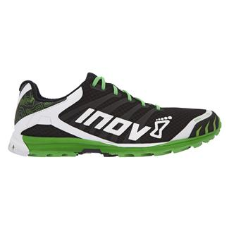 Inov-8 Race Ultra 270 Black / White / Green