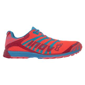 Inov-8 Race Ultra 270 Pink / Berry / Blue