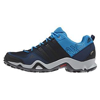 Adidas AX2 GTX Col. Navy / Black / Solar Blue