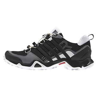 Adidas Terrex Swift R Black / Vista Gray / White