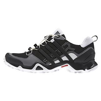 Adidas Terrex Swift R Black / Vista Gray / White