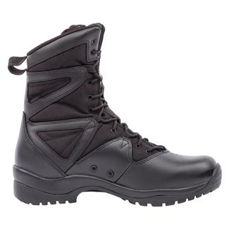 Blackhawk Ultralight Black