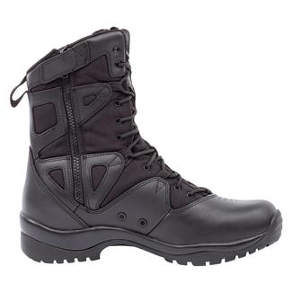 Blackhawk Ultralight SZ Black