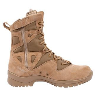Blackhawk Ultralight SZ Desert Tan