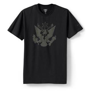 Oakley Oath Keeper T-Shirt Black