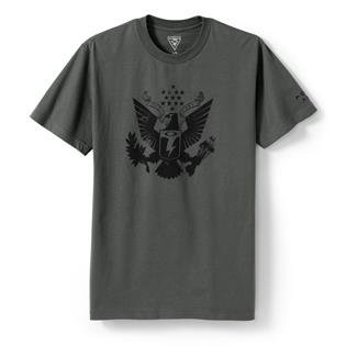 Oakley Oath Keeper T-Shirt Shadow