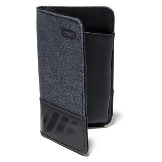 Oakley Halifax Wallet Black