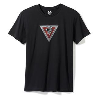 Oakley SI Logo T-Shirt Black