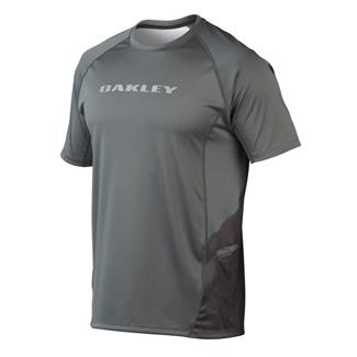 Oakley O'Brien Shirt Shadow