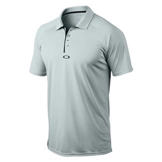 Oakley Elemental 2.0 Polo Stone Gray
