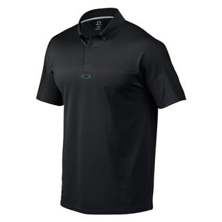 Oakley Ashland Polo Jet Black