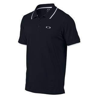 Oakley Standard 2.0 Polo Jet Black
