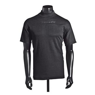 Oakley Base Layer Shirt Black