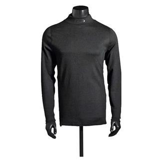 Oakley Long Sleeve Base Layer Shirt Black