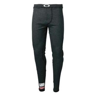 Oakley 5.5 Oz. Carbonx Pants Gray
