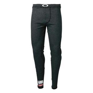 Oakley 5.5 Oz. Carbonx Pants Gray