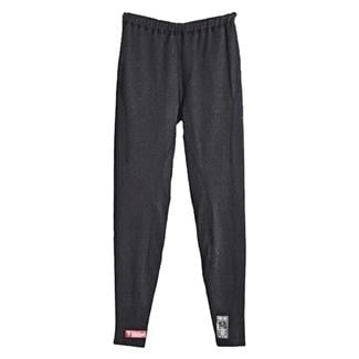 Oakley Base Layer Bottoms Black