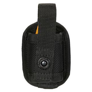 5.11 Sierra Bravo Duty Baton Loop Black