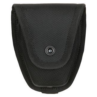 5.11 Sierra Bravo Duty Handcuff Pouch Black