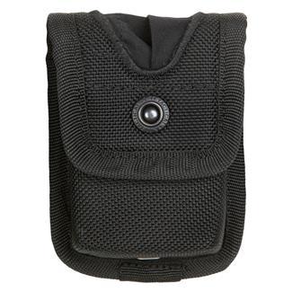 5.11 Sierra Bravo Duty Latex Glove Pouch Black