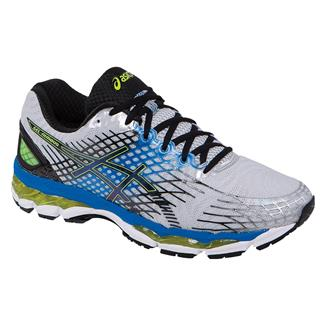 asics gel nimbus discounted