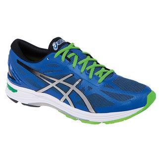 ASICS GEL-DS Trainer 20 Blue / Silver / Black