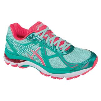ASICS GT-2000 3 Beach Glass / Diva Pink / Mint