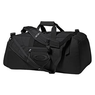 Oakley SI Duffle Backpack Black