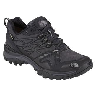 The North Face Hedgehog Fastpack GTX TNF Black / High Rise Gray