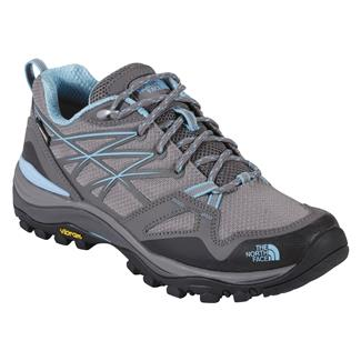 The North Face Hedgehog Fastpack GTX Dark Gull Gray / Fortuna Blue