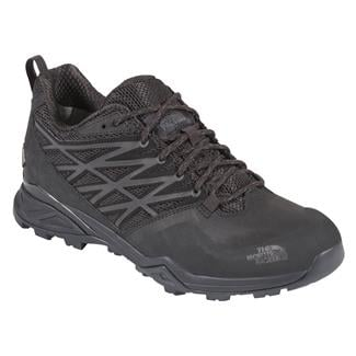 The North Face Hedgehog Hike GTX TNF Black / TNF Black